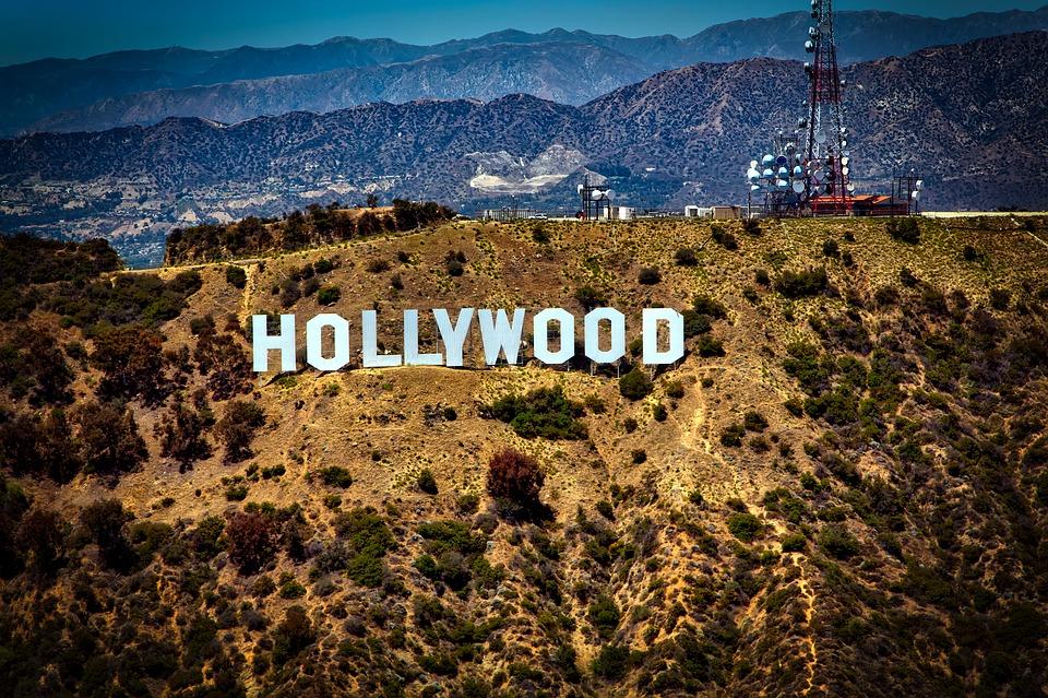 El turismo en Los Angeles batió todos los récords en 2018