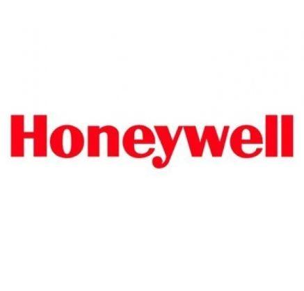 Honeywell se une a ALTA