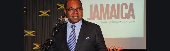 Jamaica busca nuevas conexiones aéreas en Europa ante la amenaza del Brexit