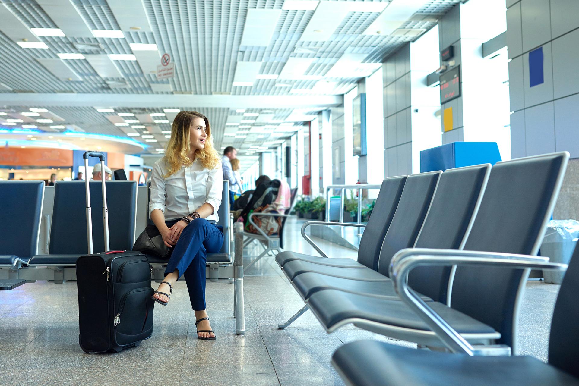 Hacia una nueva experiencia del consumidor de viajes