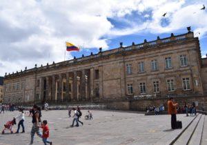 Turistas colombianos incrementan casi 10% su gasto dentro del país
