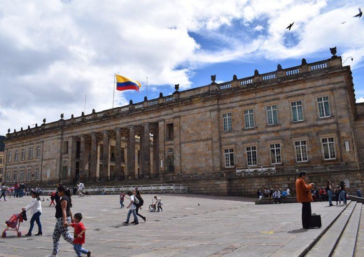 Creció 17,7% la llegada de peruanos a Colombia en 2019