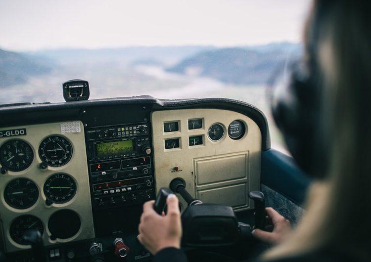 Para 2030, mercado de aeronaves no tripuladas será de 8 mil mdd