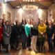 ALTA y SITA  promueven la participación de la mujer en la industria aérea
