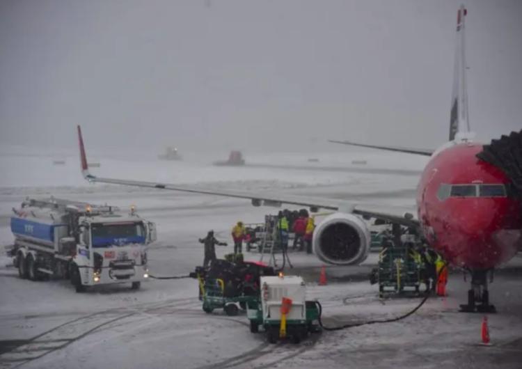 Norwegian Air Argentina sumó dos nuevas rutas al interior del país
