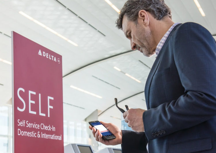 Five ways Delta is making it easier to travel with its global airline partners