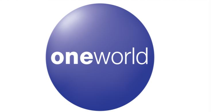 oneworld scoops top World Travel Awards title