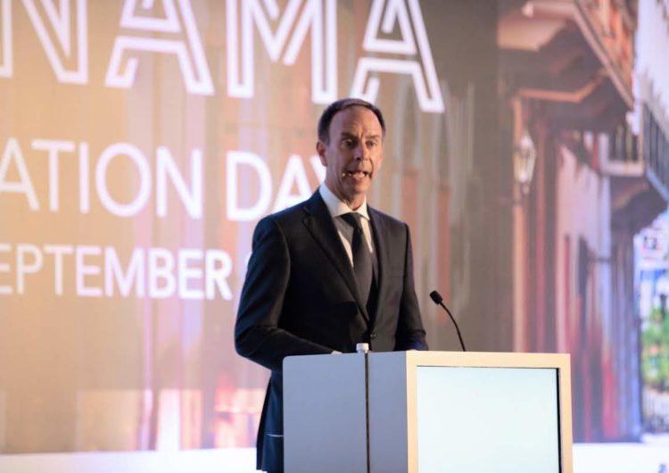 IATA Sugiere un Diálogo Abierto entre el Gobierno y la Industria en Panamá