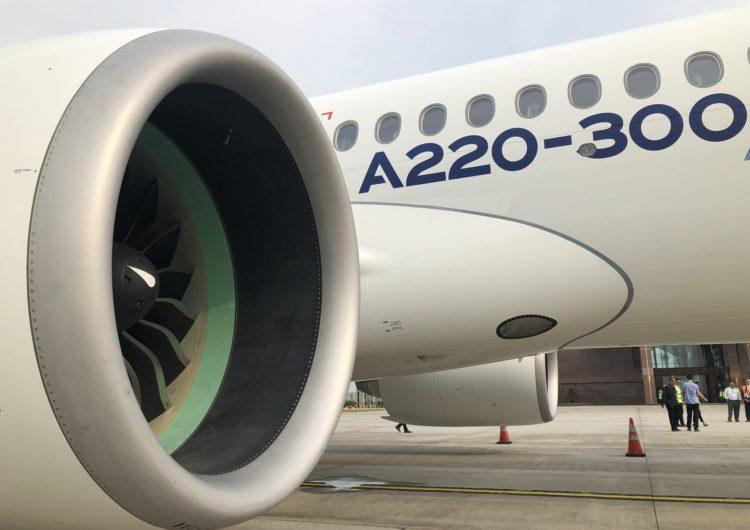 Pide FAA que aerolíneas revisen motores P&W por posibles fugas
