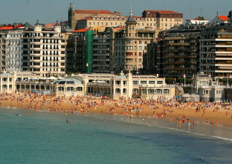 Un destino turístico español, premio de la OMT por innovador y sostenible