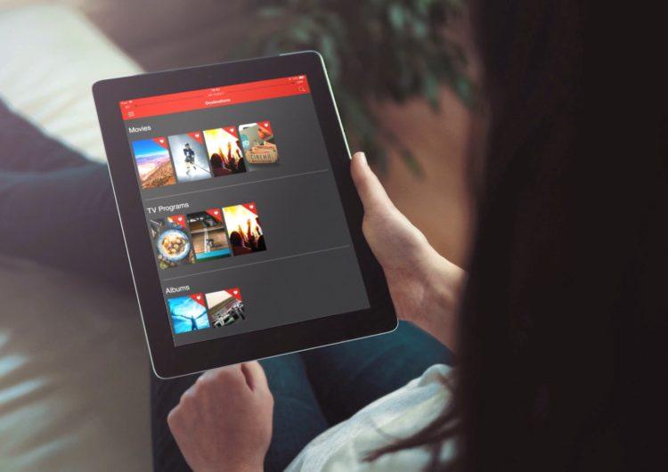 "Turkish Airlines lanzó ""Companion Entertainment"" su nueva mobile app de entretenimiento"