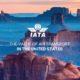IATA presenta informe sobre 'El Valor de la Aviación en Estados Unidos'