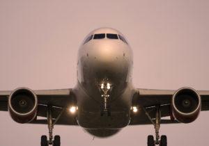 Costa Rica: Más aerolíneas y vuelos auguran un repunte del turismo para segundo semestre