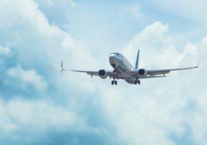 Entra en vigor la prohibición de los vuelos entre EE.UU. y el interior de Cuba
