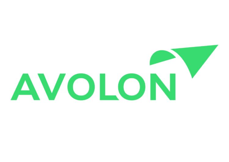 Avolon se une como nuevo miembro afiliado de ALTA
