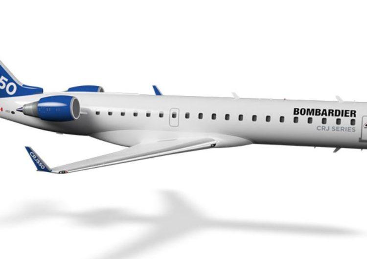 United Airlines resucitará la primera clase en sus vuelos regionales en EEUU