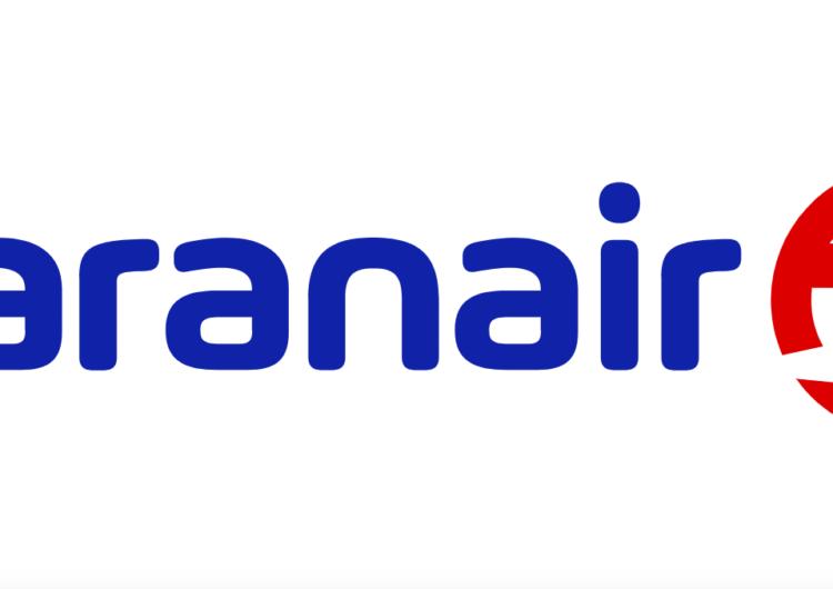 Paranair es aprobada en la auditoría de seguridad operacional de la IATA