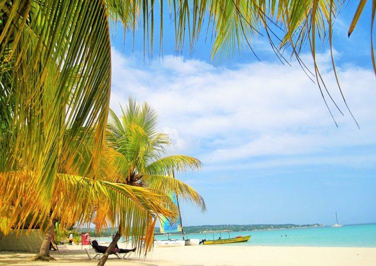 Oficina de Turismo de Jamaica revela plan de recuperación para América Latina en 2021