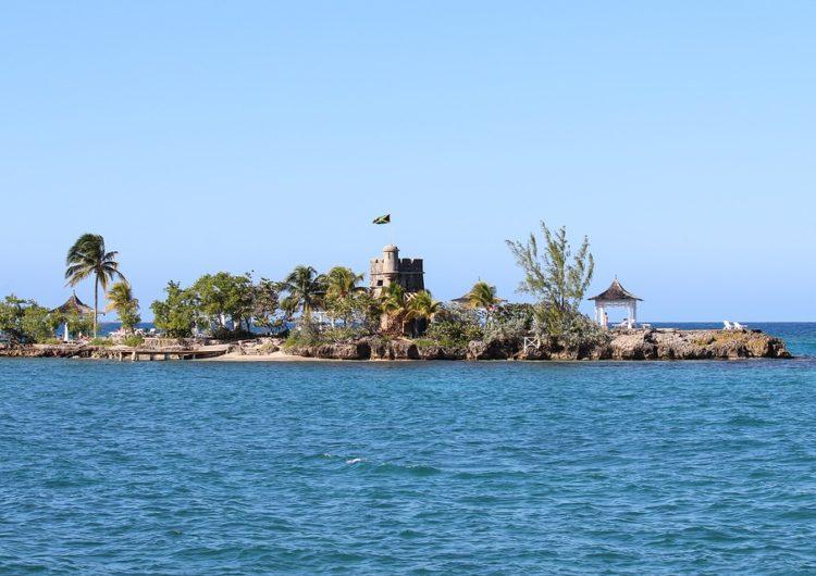 Jamaica prevé superar los US$ 3.700 millones por turismo este año