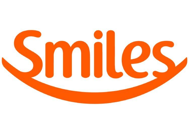 Smiles Argentina ya permite la transferencia de millas entre cuentas