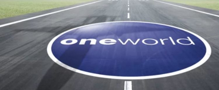 oneworld crowned Best Airline Alliance by Business Traveller Awards