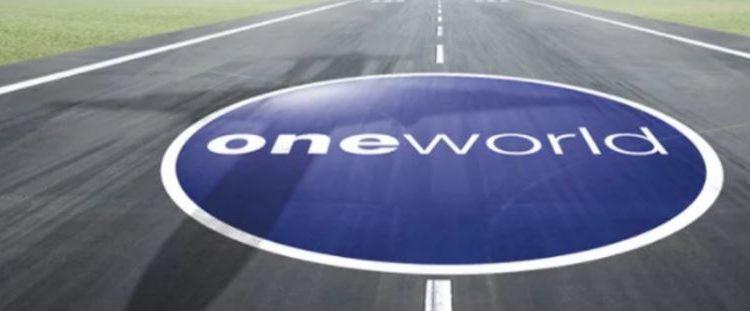 Oneworld destaca su fortaleza en Latinoamérica