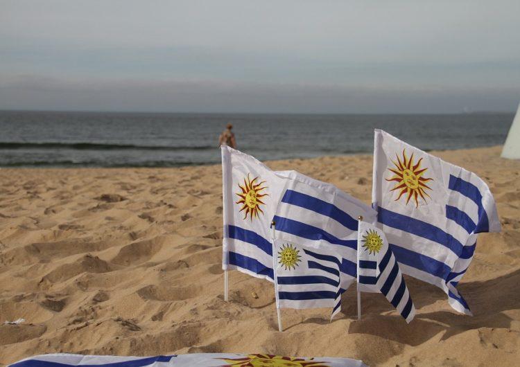 """Uruguay muestra en Fitur 2020 que el turismo es """"política de Estado"""""""