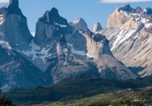 IATA presenta informe sobre el 'Valor de la Aviación en Chile'