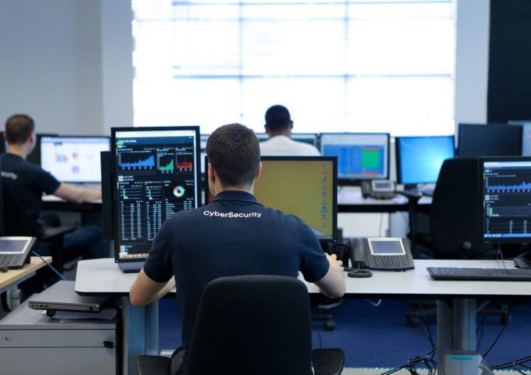 Las autoridades francesas califican a Airbus CyberSecurity con el nivel de seguridad más alto