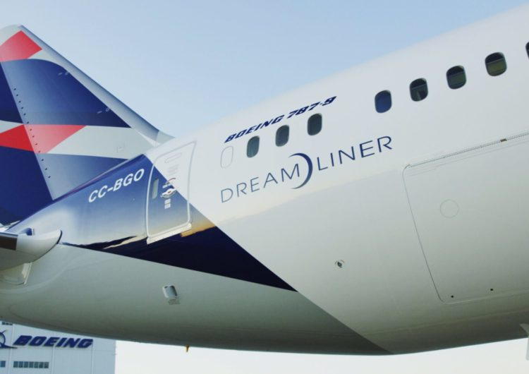Latam adiciona mais 200 voos extras para alta temproada