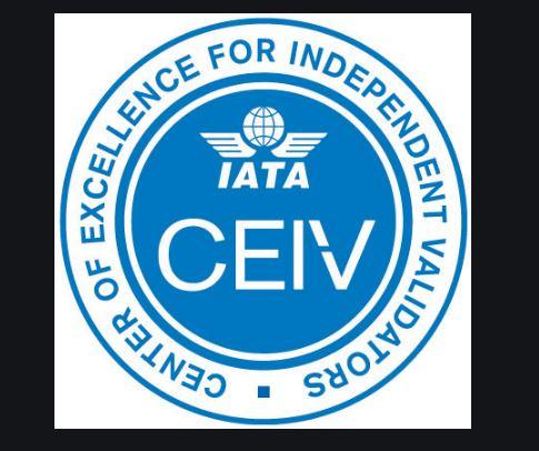IATA impartirá Taller sobre Centro de Excelencia de Validadores Independientes (CEIV) en Perú