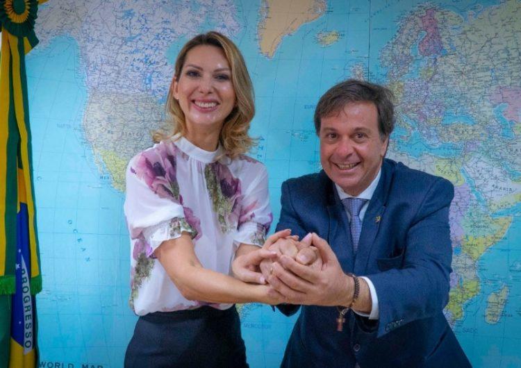 Brasil y Eslovaquia buscan expandir el flujo turístico entre países