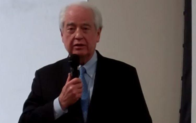 Bill Franke, presidente de Indigo Partners, menciona el crecimiento de JetSMART y mira hacia Brasil