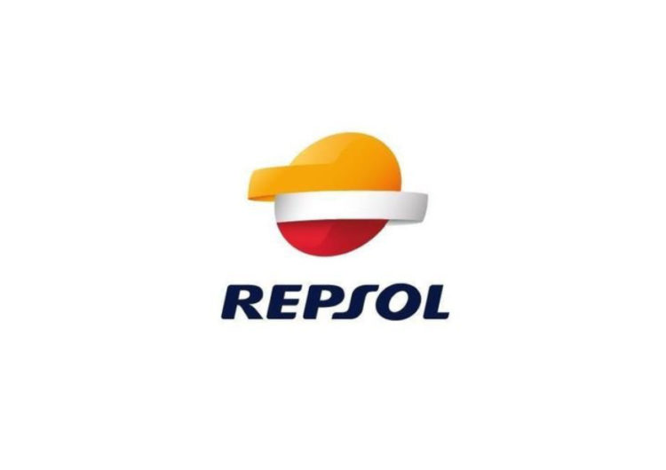 ALTA da la bienvenida a Repsol