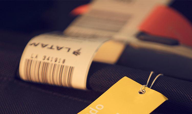 Chile: Latam Airlines implementará sistema de auto entrega de equipaje en aeropuerto de Puerto Montt