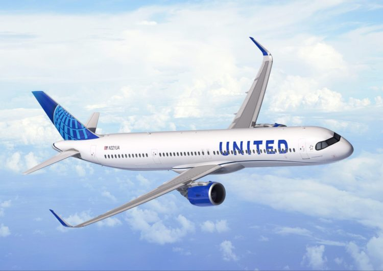 United Airlines: A Message From Oscar Munoz and Scott Kirby