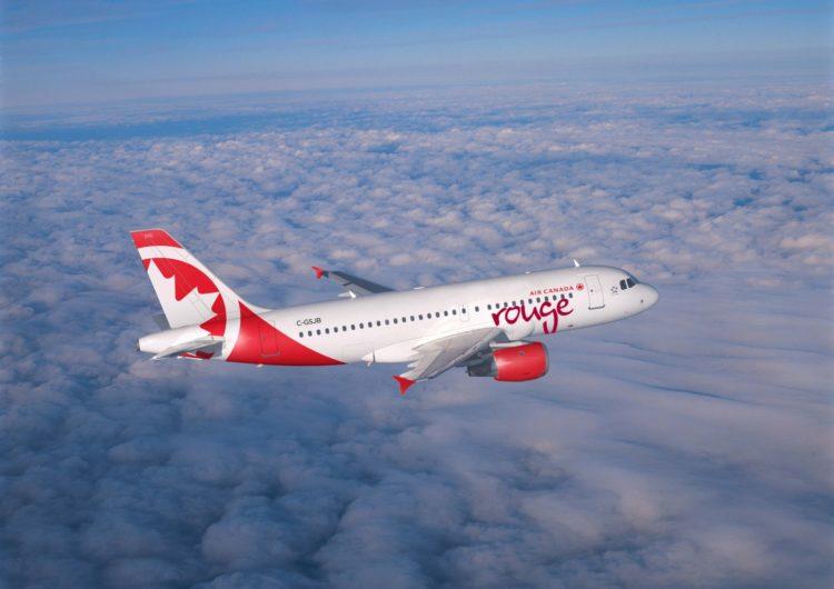 Air Canada llega a Ecuador con una conexión entre Toronto y Quito