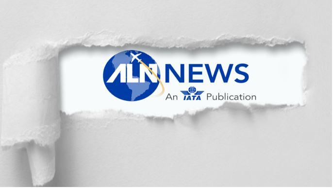 AeroLatinNews ahora es ALN News, descubra nuestro cambio de imagen