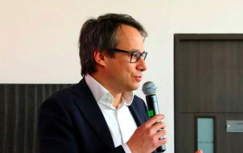 """""""Si llegáramos a crecer 5 % anual, nos demoraremos cinco o seis años a volver a tener el tamaño de operaciones pre Covid"""": Adrián Neuhauser, CFO de Avianca"""
