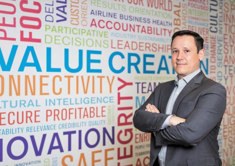7 perguntas sobre o setor aéreo na pandemia; diretor-geral da Iata no Brasil responde
