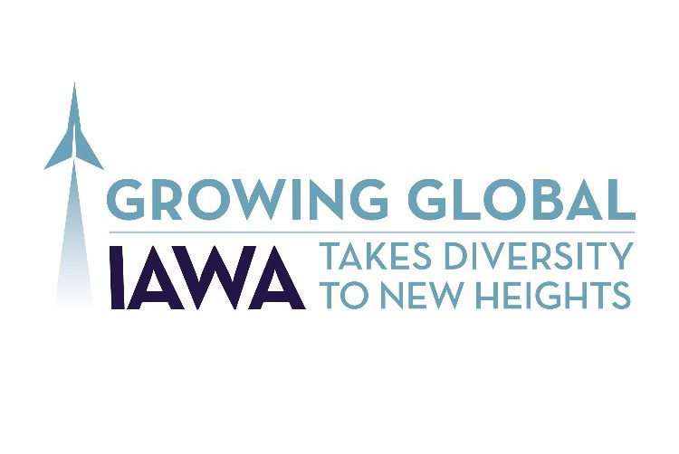 Growing Global: IAWA Takes Diversity to New Heights