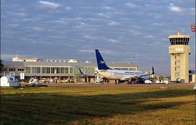 OACI se refirió a la apertura aerocomercial en Argentina