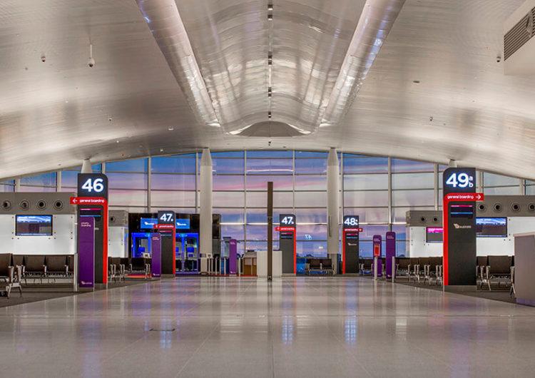 El aeropuerto de Perth elige Amadeus para transformar la experiencia del pasajero y fomentar el crecimiento