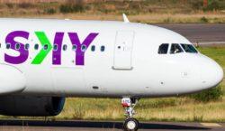 SKY y Turbus se unen para entregar el traslado más seguro y económico al aeropuerto de Santiago