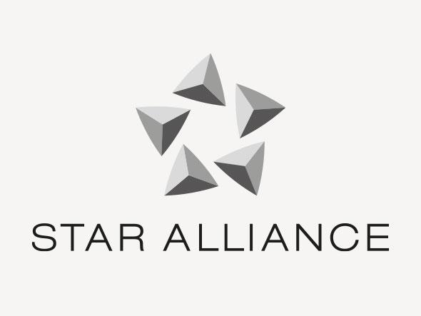 Carlos Antunes é o novo chairman da Star Alliance no Brasil