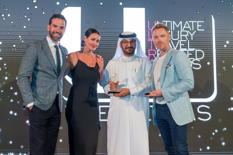 Emirates es elegida como la mejor aerolínea  del mundo