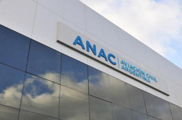 Argentina: Paola Tamburelli designada al frente de la ANAC