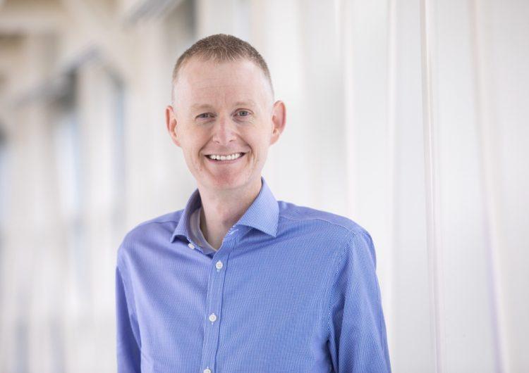American Airlines nombra a Brian Znotins vicepresidente de Planificación de redes y horarios