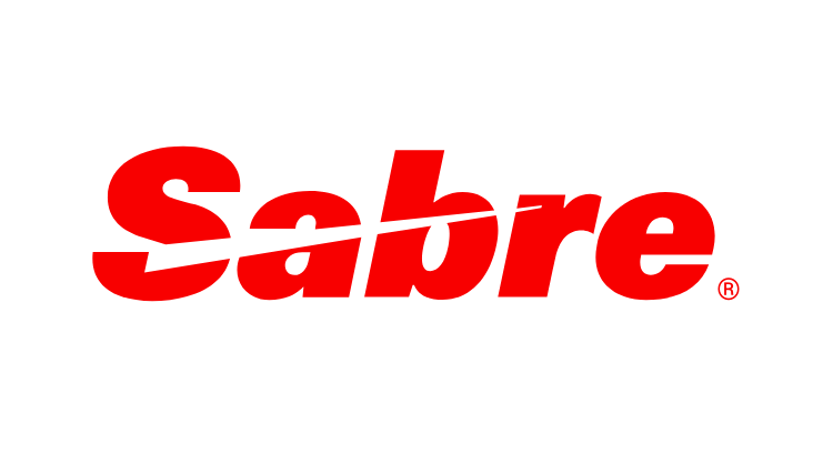 Sabre names new chairman