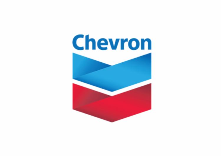 Chevron se une a ALTA